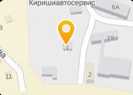 ООО АР-ПРОЕКТ