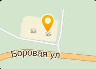 ООО БАТЛЕС