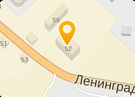 ТОСНЕНСКОГО РАЙПО № 49