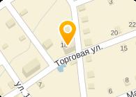 ТОСНЕНСКОГО РАЙПО № 69