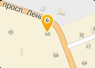 КОЛЕСО-СПАС, ООО
