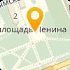 РОСБРИ-УХТА