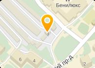 СТРОЙПОЛИМЕРСЕРВИС, ООО