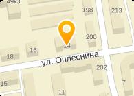 КОМИТЕКС-ТРЕЙТИНГ