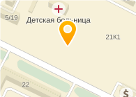 ЧЕРЕПОВЕЦБЫТСЕРВИС ООО ПРОКАТНЫЙ ПУНКТ № 6