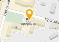 НА ОСТИНСКОЙ ТОРГОВО-БЫТОВОЙ КОМПЛЕКС