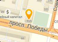 АЛКО СЕВЕРО-ЗАПАД, ООО