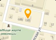 АЛЬТАИР-АУДИТ, ООО