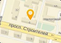 ИНТЕРНЕТ ФИЛИАЛ ВОЛОГДАЭЛЕКТРОСВЯЗЬ, ОАО