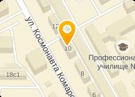 СЕВЕРГРАД