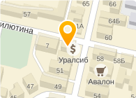 РА-ПРОМ ПЛЮС СК, ООО