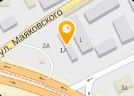 СТРАХОВЫЕ ПАРТНЕРЫ, ООО