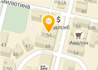 Туристическая фирма «КОЛУМБ»