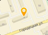 АРСИКОМ-ТРЕЙД, ООО
