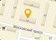 ХУДОЖЕСТВЕННО-ТВОРЧЕСКАЯ МАСТЕРСКАЯ, ООО