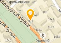 ЖУРФИКС