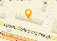 КОНТРПОЛ