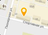 ТОПАЗ-2