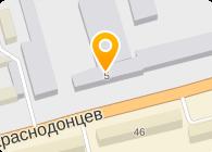 МАШПРОФИЛЬ ПТК, ООО