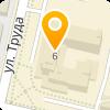 «Череповецкая городская поликлиника №1» Центр здоровья
