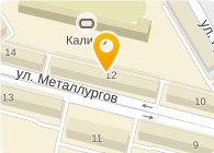 ИВАМЕД-ПЛЮС, ООО