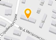 ЭЛЕКТРОСЕРВИС