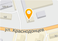 ПОЛИМЕРСЕРВИС, ООО