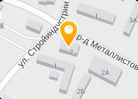 ЧЕРЕПОВЕЦСТАЛЬКОНСТРУКЦИЯ-1