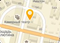 АЛ-СТРОЙ, ООО