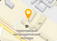 ТЕХНИЧЕСКИЙ ЛИЦЕЙ ИМ. АКАДЕМИКА И.П. БАРДИНА