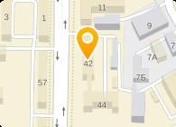 Территориальный отдел управления Федеральной службы по надзору в сфере защиты прав потребителей и благополучия человека по Вологодской области в городе Череповце, Череповецком  районе
