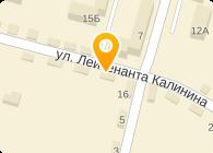 СБ РФ № 7381/01273 ДОПОЛИНТЕЛЬНЫЙ ОФИС