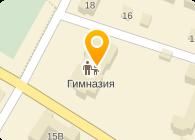 АЛЕКС МАГАЗИН-САЛОН