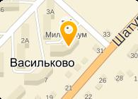 ТЕХМАШ, ОАО