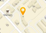 ШЕКСНАМЕБЕЛЬ, ОАО