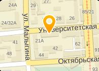 ОАО СТАВРОПОЛЬЭНЕРГО