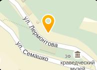 АВТО-ЭКО-ЛТД.
