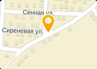 ЕВРОДЕТАЛЬ, ООО