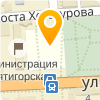 РЕГИОН-КМВ