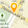 "ООО ""АГАТ"""