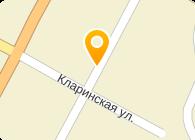 «Центр ги-гиены и эпидемиологии в Ставрополь-ском крае в Буденновском районе»