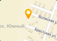 ФТИЗИАТРИЯ РПТД