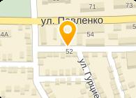 ЭЛЕКТРОКОНТАКТОР ОАО ВЛАДИКАВКАЗСКИЙ ЗАВОД