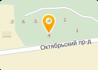 ООО ЭДРУС