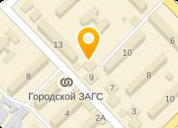 ОАО ЗАВОД ШЛИФОВАЛЬНЫХ СТАНКОВ