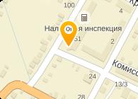 № 1858 СБ РФ