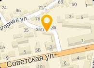 КОМБИ-СЕРВИС, ООО