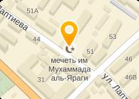 ЭЛЕКТРОБЫТПРИБОР, ООО
