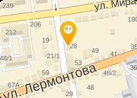 МЕТАЛЛУРГ ПО, ООО