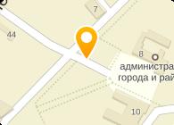 ВЕРХНЕРУССКОЕ, ОАО